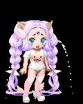 Shaqueefalot's avatar