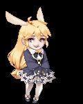 Akarui Ouka's avatar