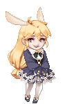 Deranged Ouka's avatar