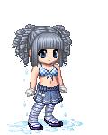 evilfreak394's avatar