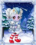 Glowy Goddess's avatar