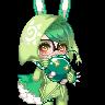iPunk_Marionette's avatar