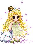 --animrac_nave02--'s avatar
