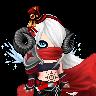 SoulNoodle's avatar