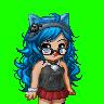 EviTan.Orquid's avatar