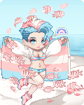gloomspell's avatar