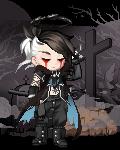 oni no kage yumi's avatar