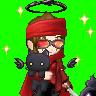 c tiger1005's avatar