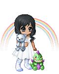 xx_LOCA_GURL_xx's avatar