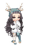 evexiukas's avatar