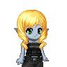 Maxwell002's avatar