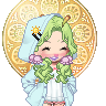 Moldy Bento's avatar