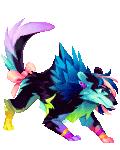 kyubbi the dragon master's avatar