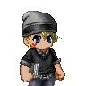 TidusJr's avatar