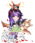 murruelecreuset's avatar