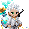 LieutenantDan's avatar