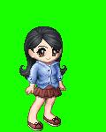Elouisedulac's avatar