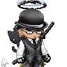 JonnyNobody's avatar