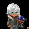 Naikorasu shiddin 's avatar
