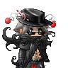 Kitsune_Kai_luver's avatar
