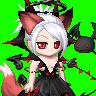 Le Vampire Aime's avatar