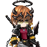 Morally Corrupt's avatar