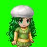LimeGreenQween's avatar