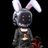 Tatsudoshi's avatar