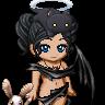 Toxic Morphine Kiisses's avatar
