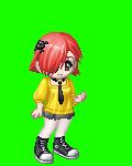 strangebaby's avatar