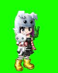 Fudgie's avatar