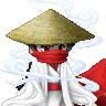 Blaze115's avatar
