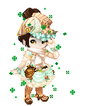 EmilyAnn07's avatar