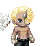 Calvadar's avatar