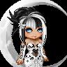 DeviantSpark's avatar