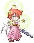 Mimiko.Utada