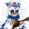 FIamingo's avatar
