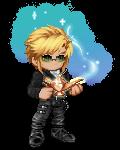 silversonic1's avatar