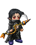 sinko9121's avatar