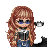 DarkDevilCry's avatar
