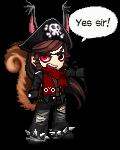 Sqwuhrll's avatar