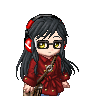 KilLeRspOrkSroUt2getU's avatar
