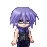 Iretia's avatar