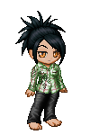iBubbles Teh Boner Fairy's avatar