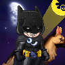 iDBatman's avatar