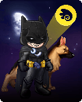 iDBatman's avatar