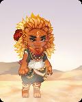 Motoujamii Lands's avatar