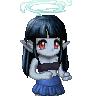CSI freak-eric nick sara's avatar