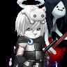 Reikon Tenshi's avatar