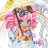 Anagre's avatar